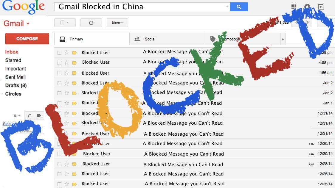 Der beste VPN für China