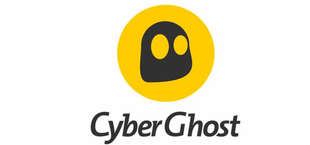 was ist cyberghost
