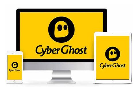Cyberghost Erfahrung