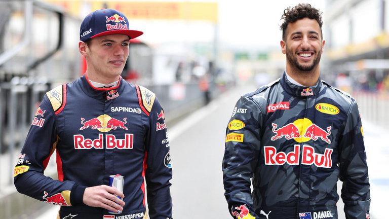 Formel 1 Live Stream