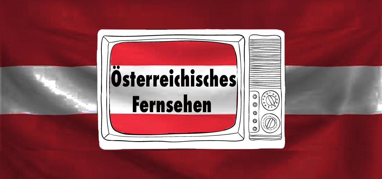 Osterreichisches Fernsehen im Ausland
