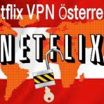 Netflix VPN erfahrung