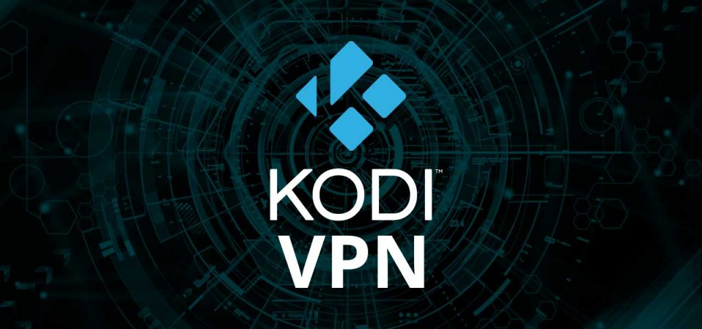 Serienstream To Kodi