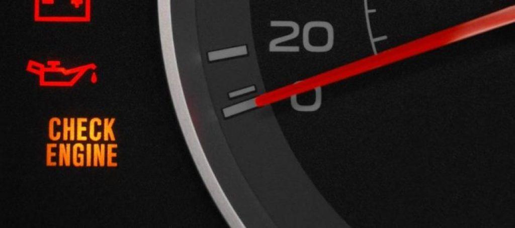 Fixd Erfahrung Auto-Gesundheits-Monitor