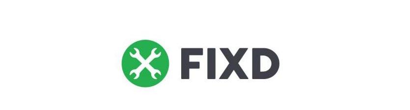 Fixd app erfahrung