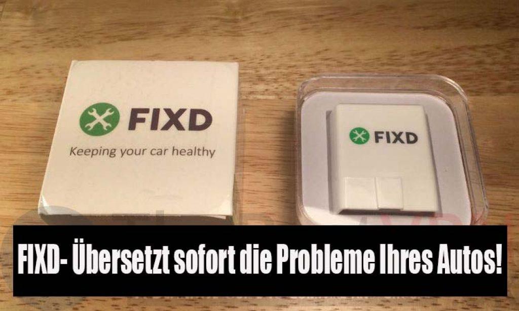 Fixd test unboxing