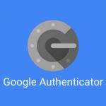 Google Zwei Faktor Authentifizierung banner