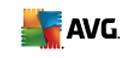AVG virenscanner