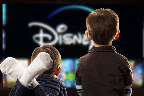 Disney Filme Gratis Ansehen