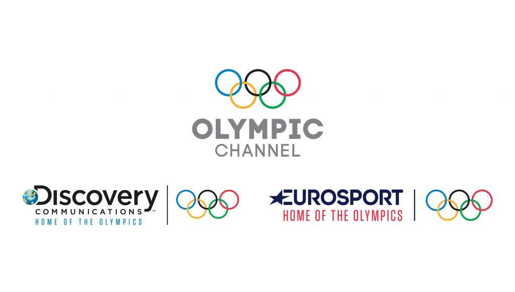 Olympische Spiele 2021 Live Stream
