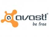 Avast SecureLine VPN | Nach Anti-Virus jetzt ein VPN