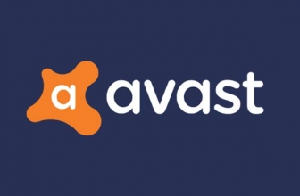 Avast SecureLine VPN, Rezension 2020