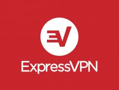 ExpressVPN Erfahrung und test | Eines der besten VPN