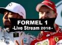Formel 1 Live Stream | Alle F1 Rennen streamen