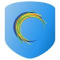 Hot Spot Shield Erfahrung | Ein minimalistischer VPN für Anfänger