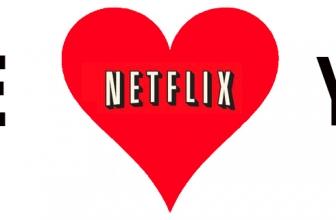 Netflix USA Schauen in Deutschland