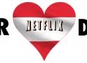 Netflix USA in Österreich | Nehm einem VPN
