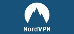 NORDVPN | Der umfassende VPN Anbieter