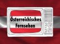 Österreichisches Fernsehen im Ausland | Kein Problem mit einem VPN