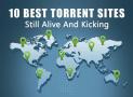 Torrent downloaden es ist so einfach aber Vorsicht, es kann gefährlich sein