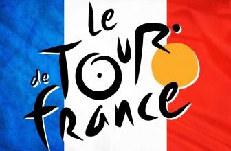Tour de France Live Streaming | Nichts verpassen der Tour de France