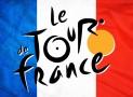 Tour de France Live Streaming | Nehmen Sie einen VPN-Anbieter sodass Sie nichts verpassen der Tour de France 2017