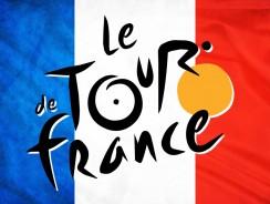 Tour de France Live Streaming   Nehmen Sie einen VPN-Anbieter sodass Sie nichts verpassen der Tour de France 2017