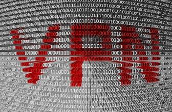 Was ist VPN Verbindung | Virtuelles privates Netzwerk