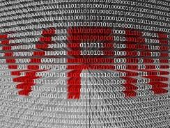 Was ist VPN | Virtuelles Privates Netzwerk