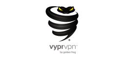 VyperVPN | Mehr als üblich