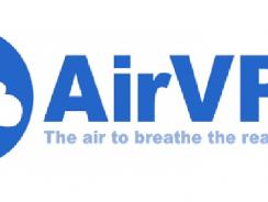 AIRVPN Erfahrung | Torrent freundlich, mit schnellen Servern