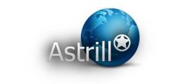 Astrill VPN | Erfahrung und Kosten