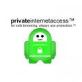 Erfahrung mit PIA  | Private internet access eines der günstigsten Anbieter auf dem Markt