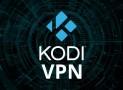 Besten VPN für Kodi und wie installiere ich eine VPN auf Kodi