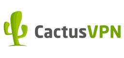 CactusVpn | Erfahrung und Kosten