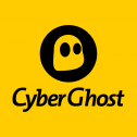CyberGhost VPN, Rezension 2020