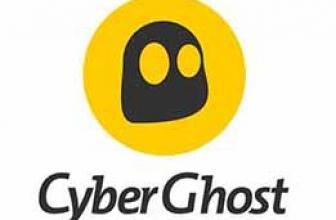 CyberGhost VPN Erfahrung | Ein simples VPN ohne zusätzliche Funktione