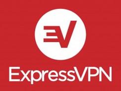 ExpressVPN Test | Eines der besten VPNs für Österreich
