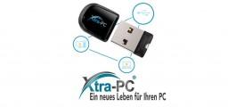 Xtra PC Test I Xtra PC ist Ihr neuer Taschencomputer