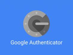 Google Zwei Faktor Authentifizierung | Google Authenticator im Detail
