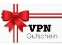 VPN Gutschein | VPNs zu sehr günstigen Preisen