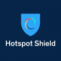 Hot Spot Shield, Rezension 2020