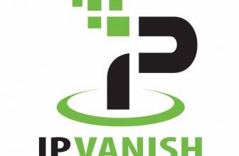 IPVanish | Sicherheit auf Spezialisiert