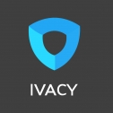 Ivacy VPN, Rezension 2021