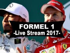 Formel 1 Live Stream   Alle F1 Rennen streamen
