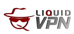 LiquidVPN | Erfahrung und Kosten