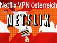 Netflix VPN | Welches VPN ist am besten für Netflix geeignet?