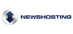 Newhosting | Erfahrung und Kosten