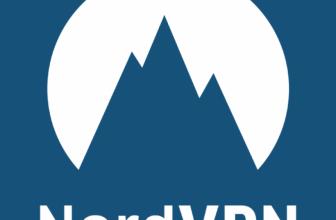 NordVPN Test | Top Anbieter mit vielen Services  (Dec 2018)