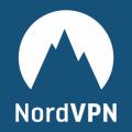 NordVPN Test | Top Anbieter mit vielen Services  (Sep 2018)